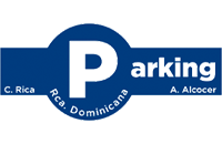 Booking - Parking República Dominicana - Madrid