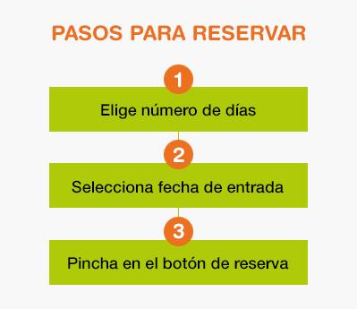 pasos-para-reservar